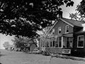 Hyatt House, Block H, West Point