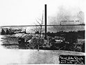 West Lake Brick Factory