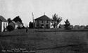 Lakeland Point, Lakeland Lodge