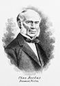 Charles Bockus