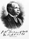Peter V. Dorland