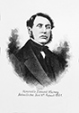 Edmund Murney
