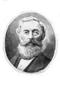 Samuel R. Brooks