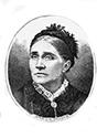 Mrs. S.R. Brooks/Rebecca Solmes