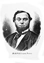 W.H.R. Allison