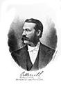 Edwards Merrill