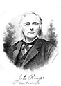 John Prinyer