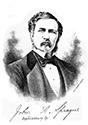 Joseph Pierson