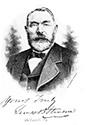 Lewis B. Stinson