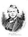 Nelson Dodge