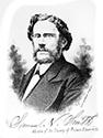Samuel N. Smith