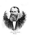 John R. Ketcheson