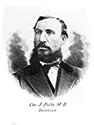 George R. Potts