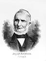 Elijah Ketcheson