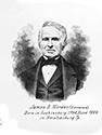 James B. Morden