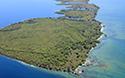 Main Duck Island
