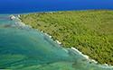 Main Duck Island Aerial 2019