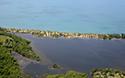 North Beach Aerial 2019