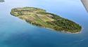 Nicholson Island