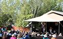 Sandbanks Music Festival 2019