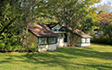 Mills' Cottage