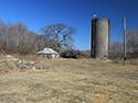 MacDonald Farm, Block H, West Point